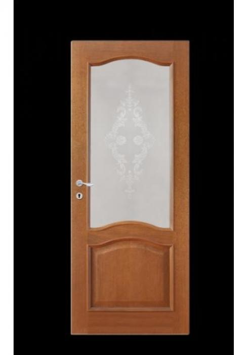 Псковская фабрика дверей, Дверь межкомнатная Классика