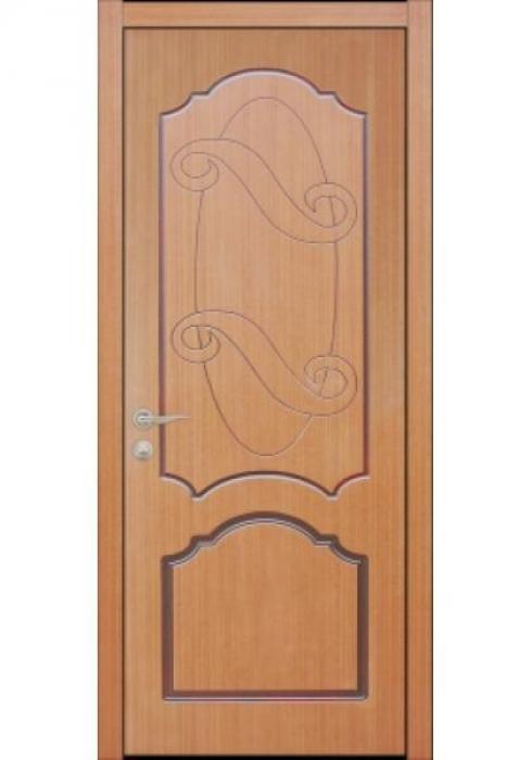 Маркеев, Дверь межкомнатная Классика 8 ДГ