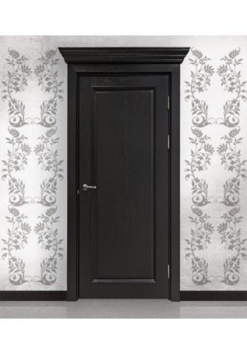 Мастер-Вуд, Дверь межкомнатная Классикасер. Флоренция