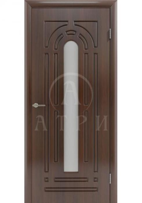 Атри, Дверь межкомнатная Колизей