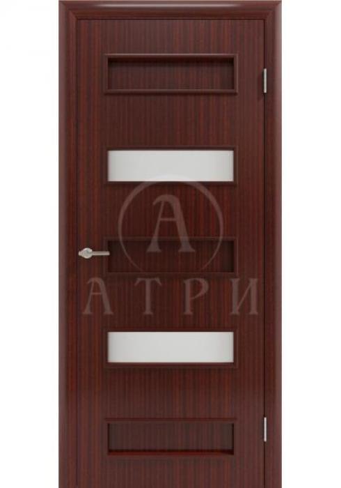 Атри, Дверь межкомнатная Комби