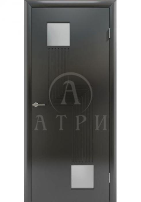 Атри, Дверь межкомнатная Коннект
