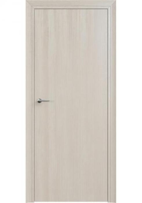 Silvia, Дверь межкомнатная Концепт 01 сер. 42