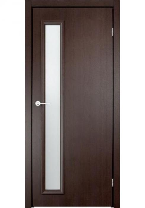 Silvia, Дверь межкомнатная Концепт 02 сер. 43
