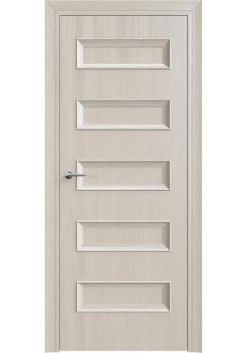 Silvia, Дверь межкомнатная Концепт 03 сер. 42