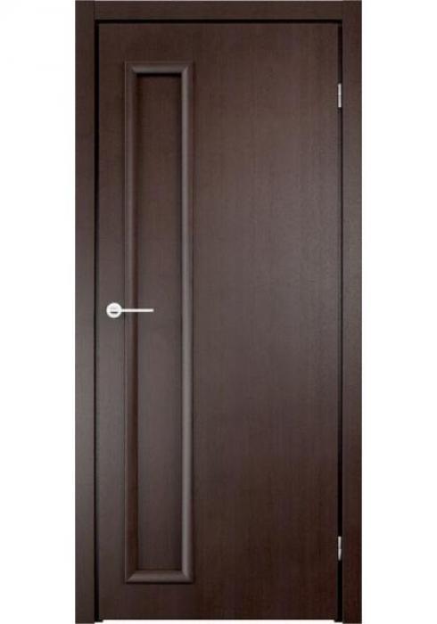 Silvia, Дверь межкомнатная Концепт 03 сер. 43