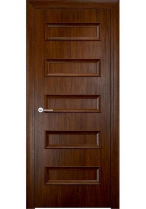 Silvia, Дверь межкомнатная Концепт 03 сер. 44