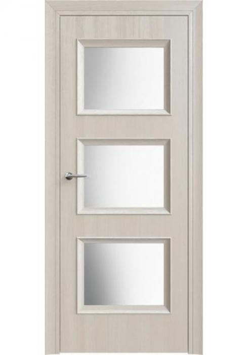 Silvia, Дверь межкомнатная Концепт 06 сер. 42