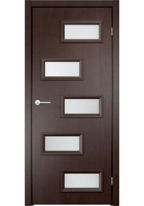 Silvia, Дверь межкомнатная Концепт 06 сер. 43