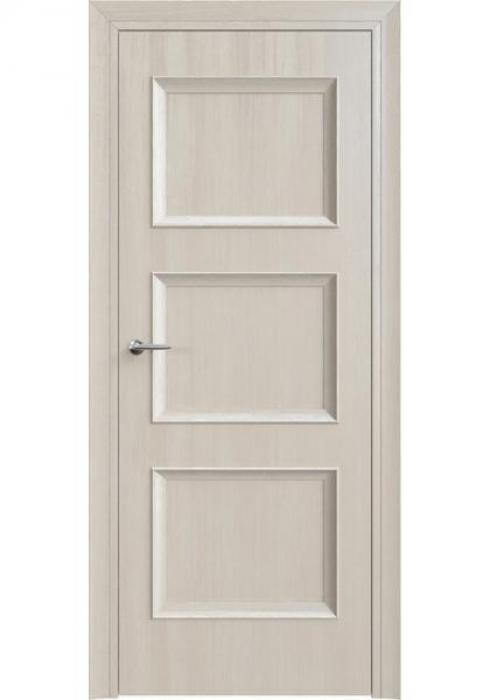 Silvia, Дверь межкомнатная Концепт 07 сер. 42