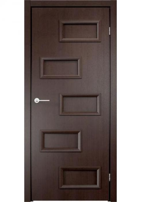 Silvia, Дверь межкомнатная Концепт 07 сер. 43