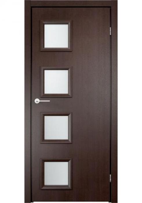 Silvia, Дверь межкомнатная Концепт 08 сер. 43
