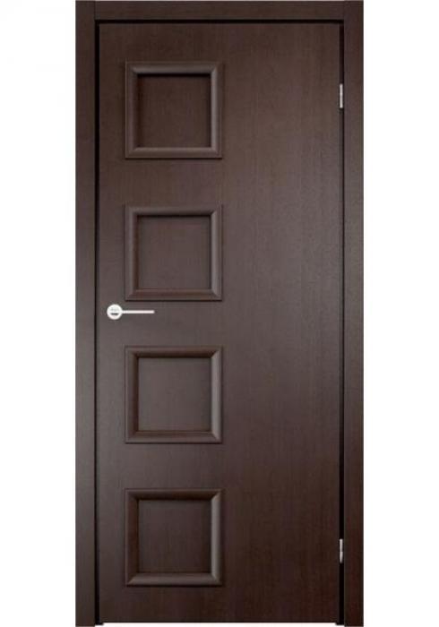 Silvia, Дверь межкомнатная Концепт 09 сер. 43