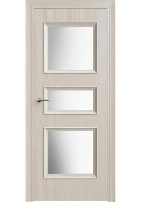 Silvia, Дверь межкомнатная Концепт 10 сер. 42