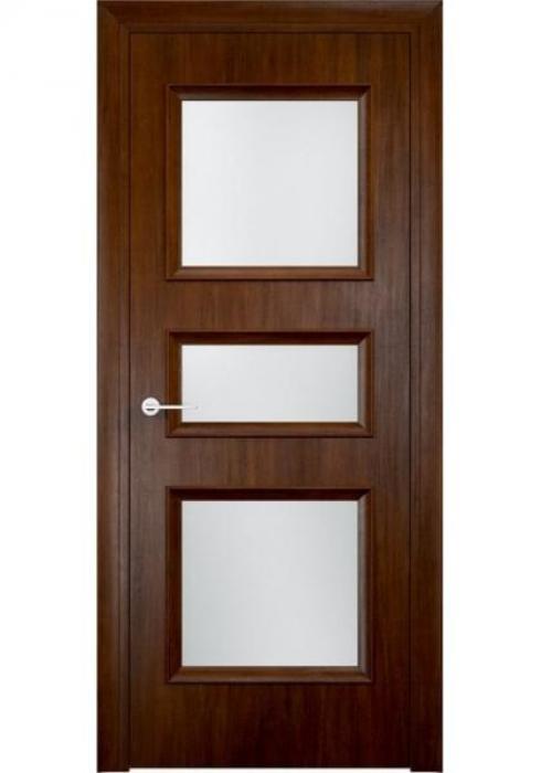 Silvia, Дверь межкомнатная Концепт 10 сер. 44