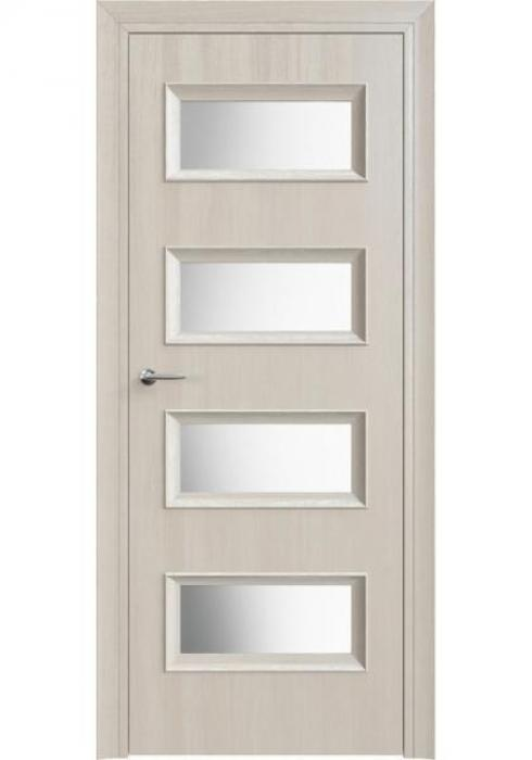 Silvia, Дверь межкомнатная Концепт 12 сер. 42