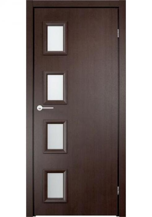 Silvia, Дверь межкомнатная Концепт 12 сер. 43