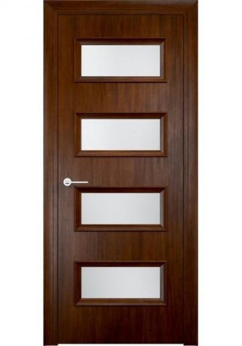 Silvia, Дверь межкомнатная Концепт 12 сер. 44