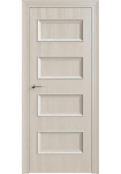 Silvia, Дверь межкомнатная Концепт 13 сер. 42