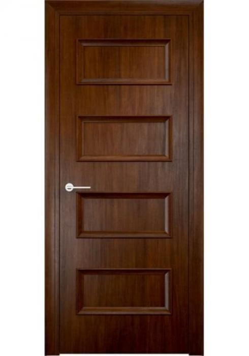 Silvia, Дверь межкомнатная Концепт 13 сер. 44