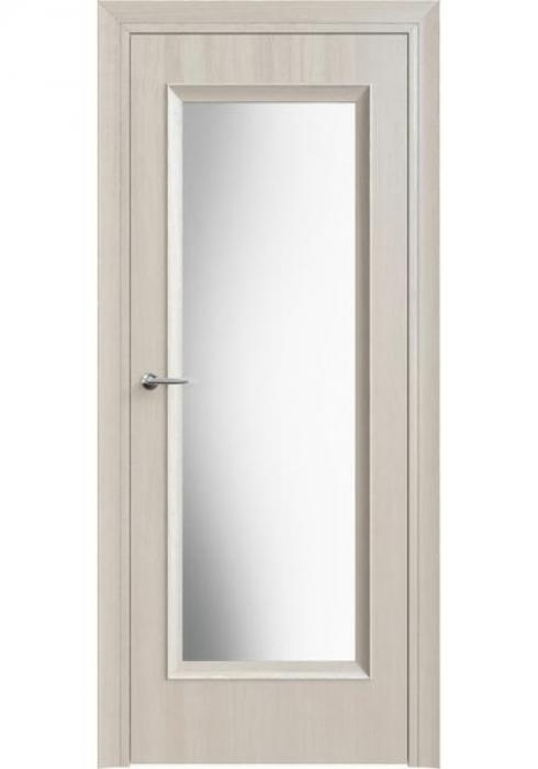 Silvia, Дверь межкомнатная Концепт 14 сер. 42