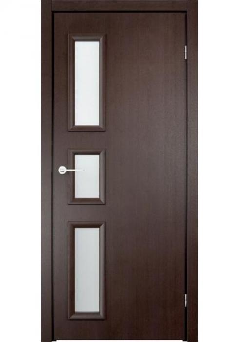 Silvia, Дверь межкомнатная Концепт 16 сер. 43