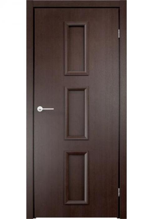 Silvia, Дверь межкомнатная Концепт 21 сер. 43