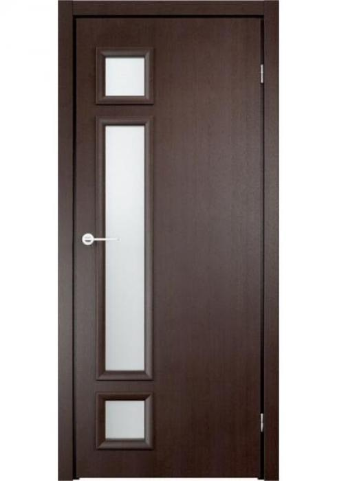 Silvia, Дверь межкомнатная Концепт 22 сер. 43