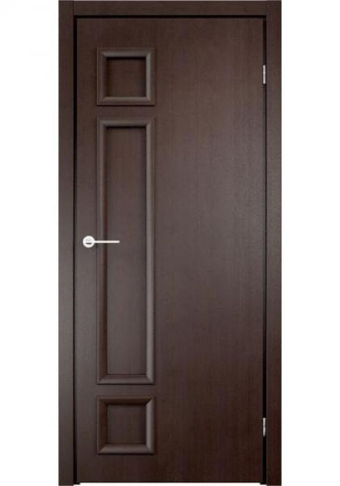 Silvia, Дверь межкомнатная Концепт 23 сер. 43