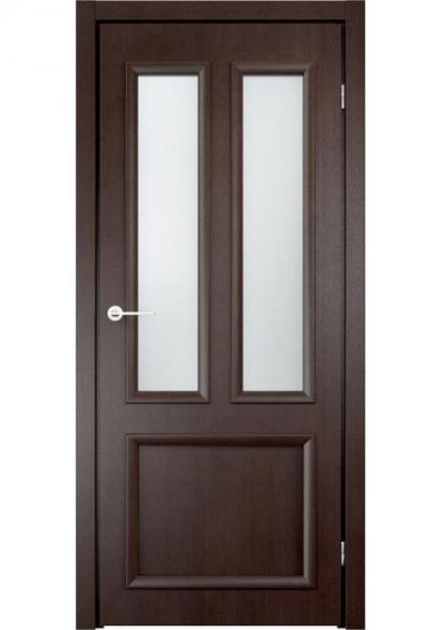Silvia, Дверь межкомнатная Концепт 24 сер. 43