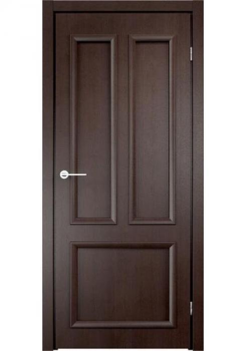 Silvia, Дверь межкомнатная Концепт 25 сер. 43
