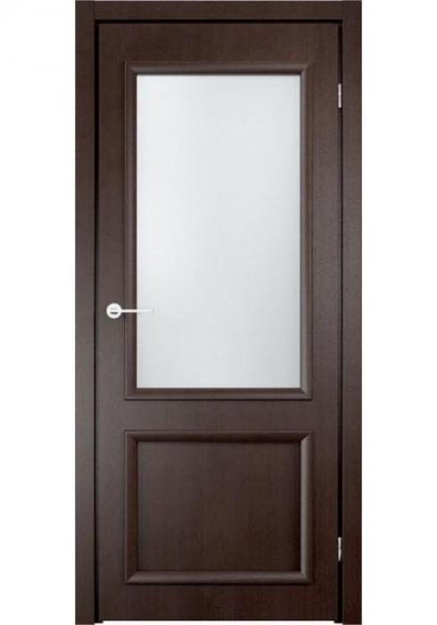 Silvia, Дверь межкомнатная Концепт 26 сер. 43