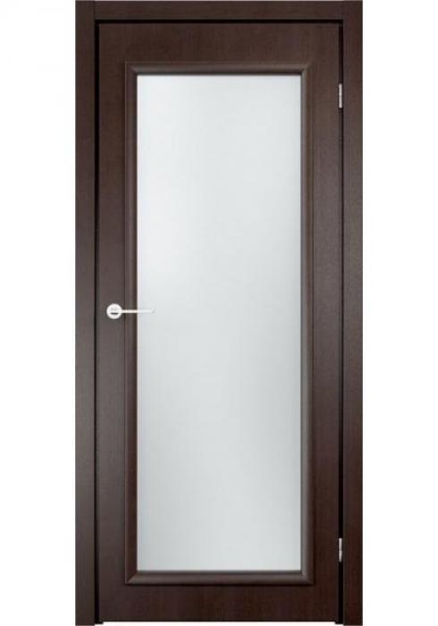 Silvia, Дверь межкомнатная Концепт 28 сер. 43