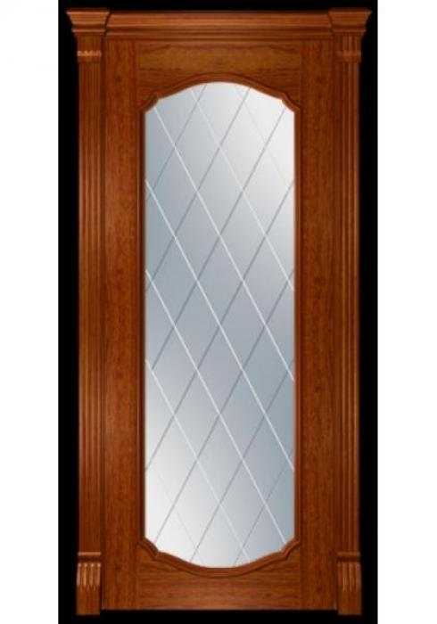 Контур, Дверь межкомнатная Корнелия