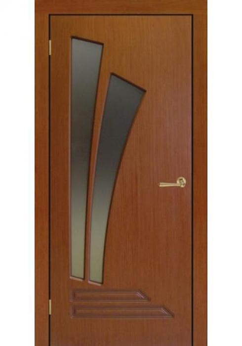 RosDver, Дверь межкомнатная Корона