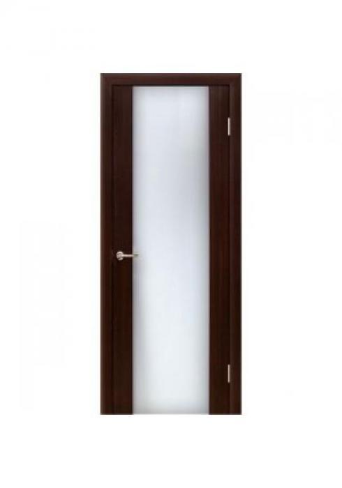 Diford, Дверь межкомнатная Кристалина