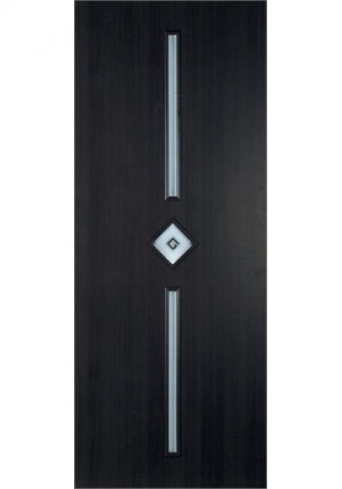 Принцип, Дверь межкомнатная Кристалл ДО