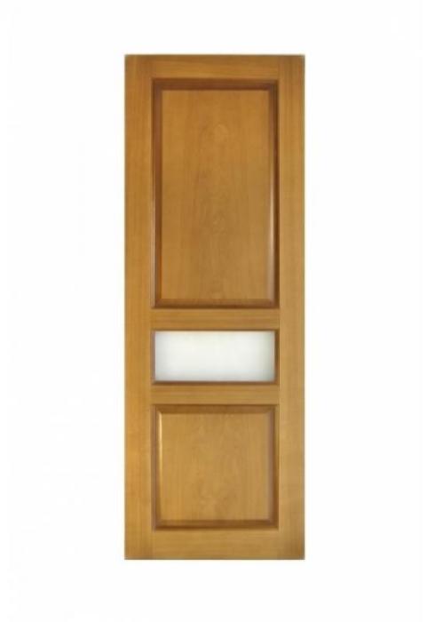 Эком , Дверь межкомнатная Кристалл ДО Эком