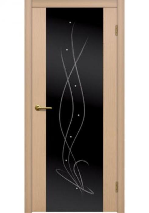 Матадор, Дверь межкомнатная Крокус