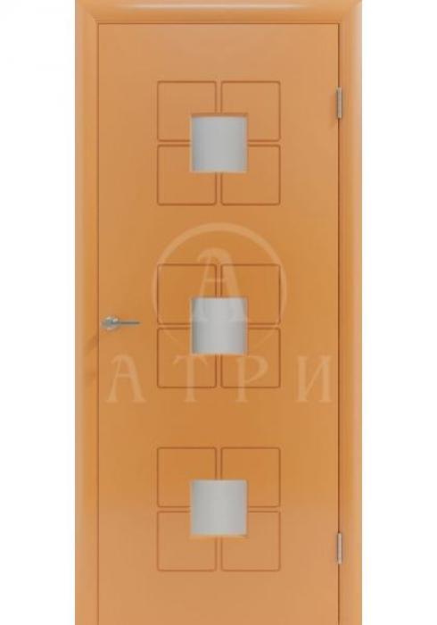 Атри, Дверь межкомнатная Куб