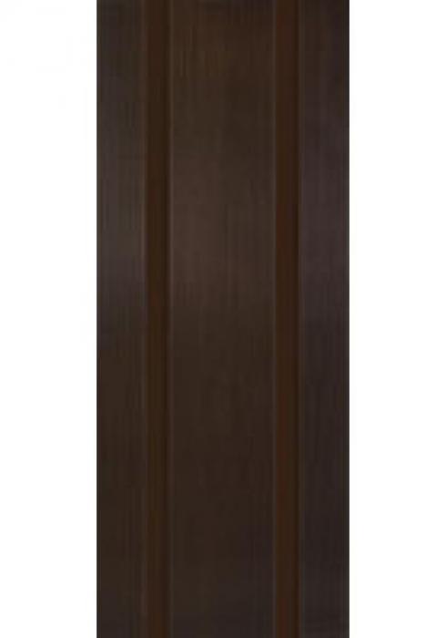 Форест, Дверь межкомнатная Квадро