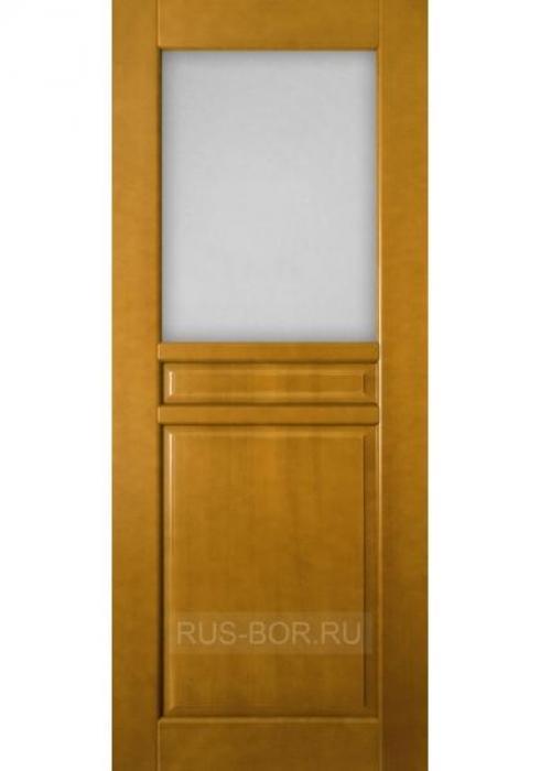 Русский Бор, Дверь межкомнатная Квадро