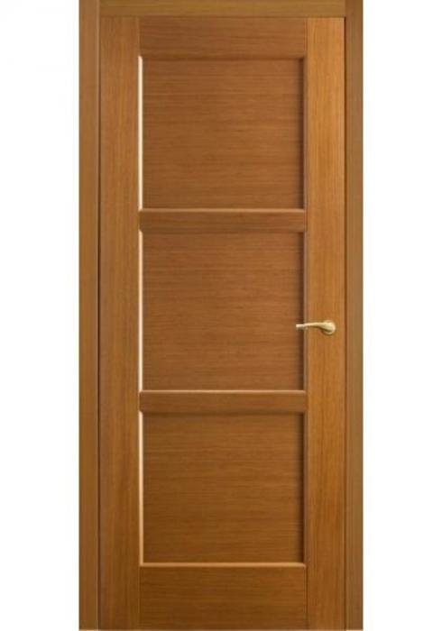 Оникс, Дверь межкомнатная Квадро