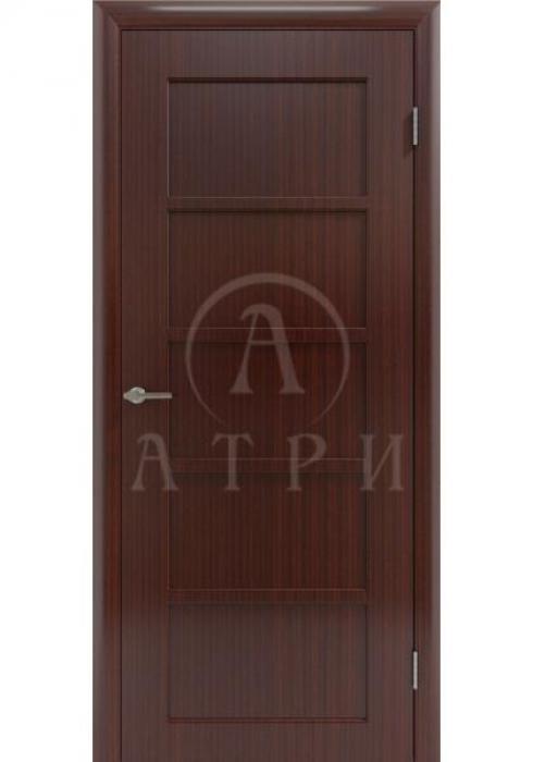 Атри, Дверь межкомнатная Квинтет