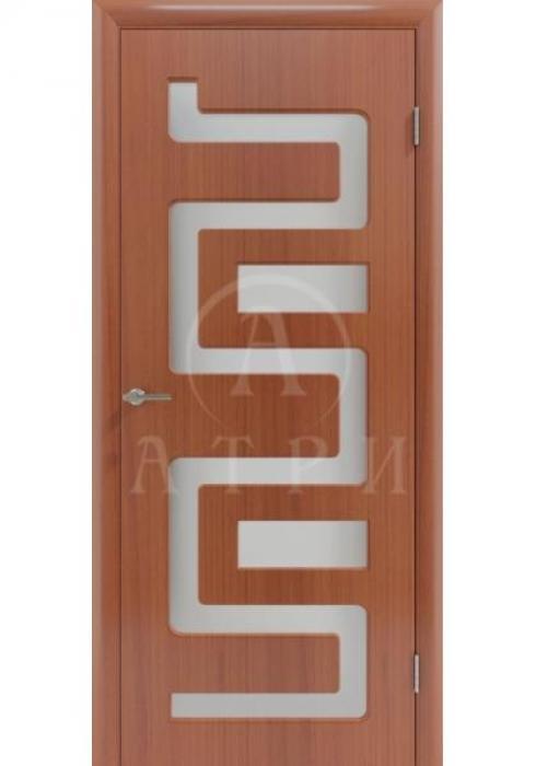 Атри, Дверь межкомнатная Лабиринт