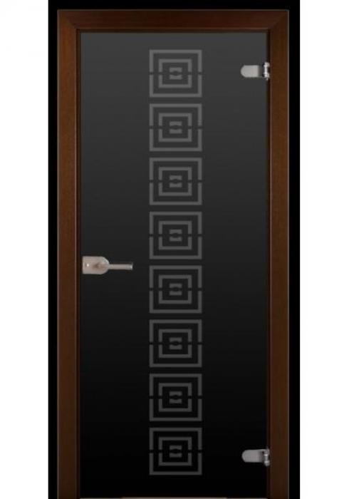 Практика, Дверь межкомнатная Лабиринт