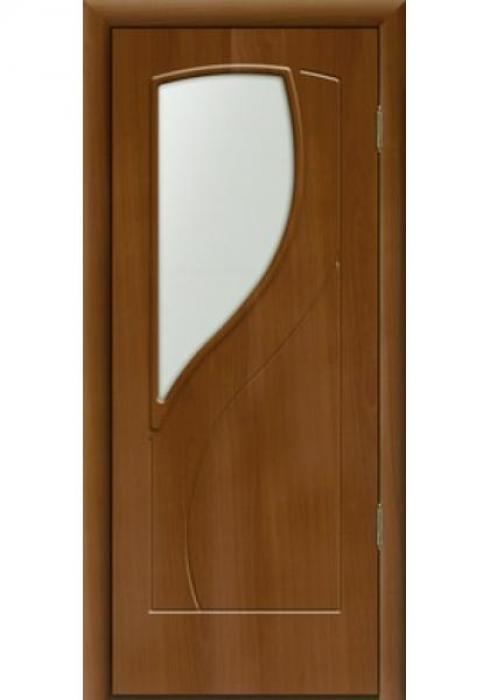 PortaM, Дверь межкомнатная Лада