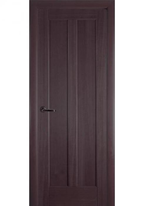Оникс, Дверь межкомнатная Лагуна