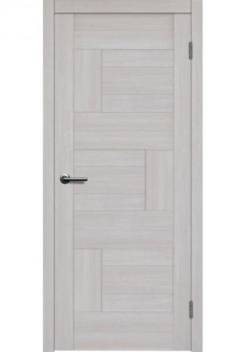 Матадор, Дверь межкомнатная Лагуна капучино