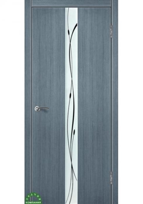 Зодчий, Дверь межкомнатная Лайн 10